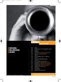 Jazznytt 4.2010 - sven-inge johansen - Page 3