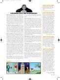 Jazznytt 4.2010 - sven-inge johansen - Page 5