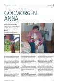 vi lejere 1-06 - Lejernes LO - Page 3