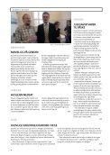 vi lejere 1-06 - Lejernes LO - Page 4