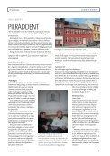 vi lejere 1-06 - Lejernes LO - Page 5