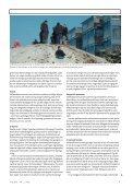 vi lejere 1-06 - Lejernes LO - Page 7