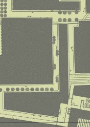 Bog II - vores rum - byrumsblade, gadeblade og ... - Carlsberg Byen