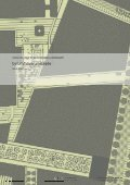 Bog II - vores rum - byrumsblade, gadeblade og ... - Carlsberg Byen - Page 2