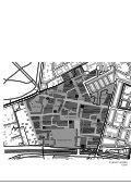 Bog II - vores rum - byrumsblade, gadeblade og ... - Carlsberg Byen - Page 3