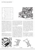 Bog II - vores rum - byrumsblade, gadeblade og ... - Carlsberg Byen - Page 5