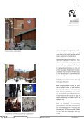 Bog II - vores rum - byrumsblade, gadeblade og ... - Carlsberg Byen - Page 6