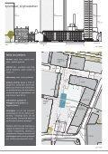 Bog II - vores rum - byrumsblade, gadeblade og ... - Carlsberg Byen - Page 7