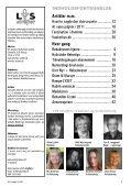 Nr. 5 - 2011 - LYS-strejfet.dk - Page 3