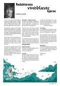 Nr. 5 - 2011 - LYS-strejfet.dk - Page 4