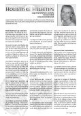 Nr. 5 - 2011 - LYS-strejfet.dk - Page 6