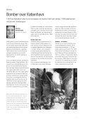 Medier Terror - Radikale Venstre - Page 7
