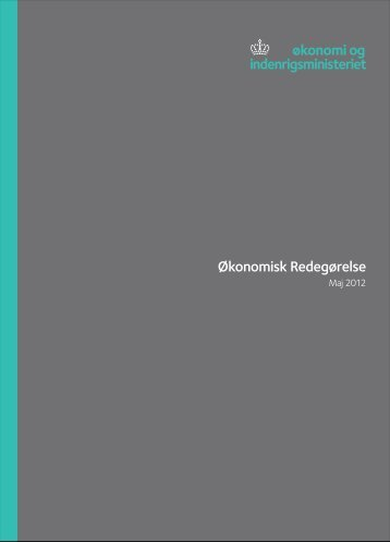Download pdf - Økonomi- og Indenrigsministeriet