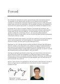 Download pdf - Økonomi- og Indenrigsministeriet - Page 4