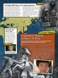 Teori: Munke drog til Amerika - Page 2