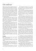 Truedestorsvam e' a - Foreningen til Svampekundskabens Fremme - Page 4