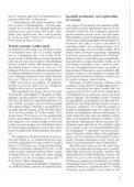 Truedestorsvam e' a - Foreningen til Svampekundskabens Fremme - Page 5