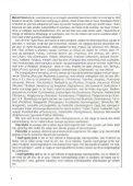 Truedestorsvam e' a - Foreningen til Svampekundskabens Fremme - Page 6