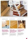 Monterings Metoder for dekorative profiler - Duuri.fi - Page 3