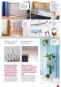 Monterings Metoder for dekorative profiler - Duuri.fi - Page 5