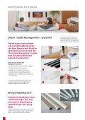 Monterings Metoder for dekorative profiler - Duuri.fi - Page 6