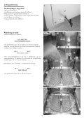 GD 700 - GRANULDISK - Page 6