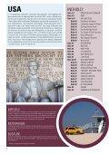USA katalog - Jesper Hannibal - Page 2