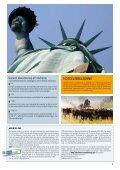 USA katalog - Jesper Hannibal - Page 3
