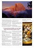 USA katalog - Jesper Hannibal - Page 7