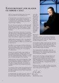 Årsrapport 2007 - Bladcentralen - Page 6