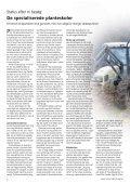 VÆKSTPUNKTER - Grønt Miljø - Page 2