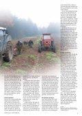 VÆKSTPUNKTER - Grønt Miljø - Page 3