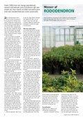 VÆKSTPUNKTER - Grønt Miljø - Page 4
