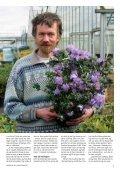 VÆKSTPUNKTER - Grønt Miljø - Page 5