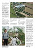 VÆKSTPUNKTER - Grønt Miljø - Page 7