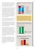 Det nordiske energiscenarie - Greenpeace - Page 3