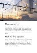 Toget – et godt miljøvalg (pdf) - SJ - Page 4