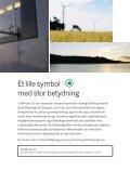 Toget – et godt miljøvalg (pdf) - SJ - Page 5