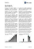Årsregnskab 2012 - H2 Logic - Page 3