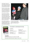 Yngstemann i styret Haraldrud gjenbruksstasjon ... - Borettslag.net - Page 5