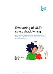 Hent som PDF - Socialt Udviklingscenter SUS