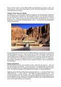 MOSES - EN FRONTLØBER - Erik Ansvang - Visdomsnettet - Page 4