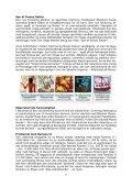 MOSES - EN FRONTLØBER - Erik Ansvang - Visdomsnettet - Page 7