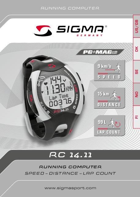 RC 14.11