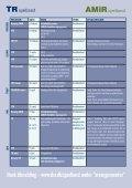 Faglige arrangementer første halvår 2013_Pjece.pdf - Dansk ... - Page 5