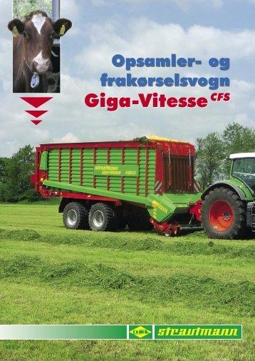 GV_CFS Typen_Dän.indd