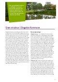 Park- og områdebeskrivelser for Slagelse Kommune 16 - Page 2