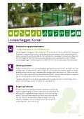 Park- og områdebeskrivelser for Slagelse Kommune 16 - Page 4
