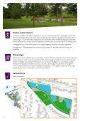 Park- og områdebeskrivelser for Slagelse Kommune 16 - Page 5