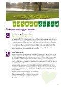 Park- og områdebeskrivelser for Slagelse Kommune 16 - Page 6